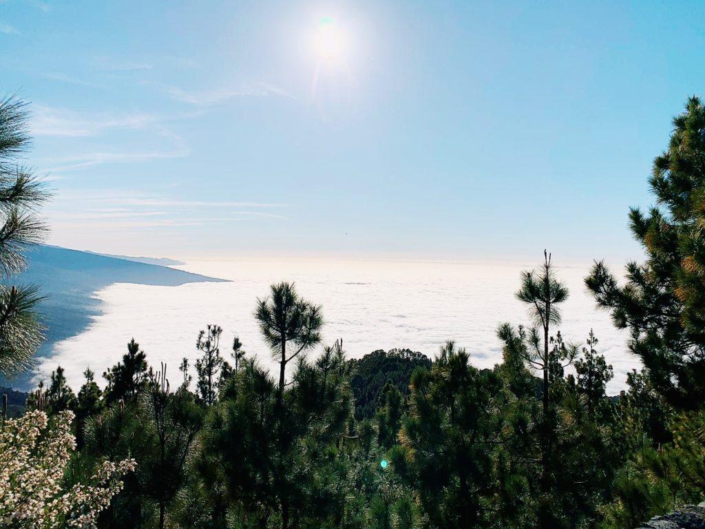 Que ver Tenerife