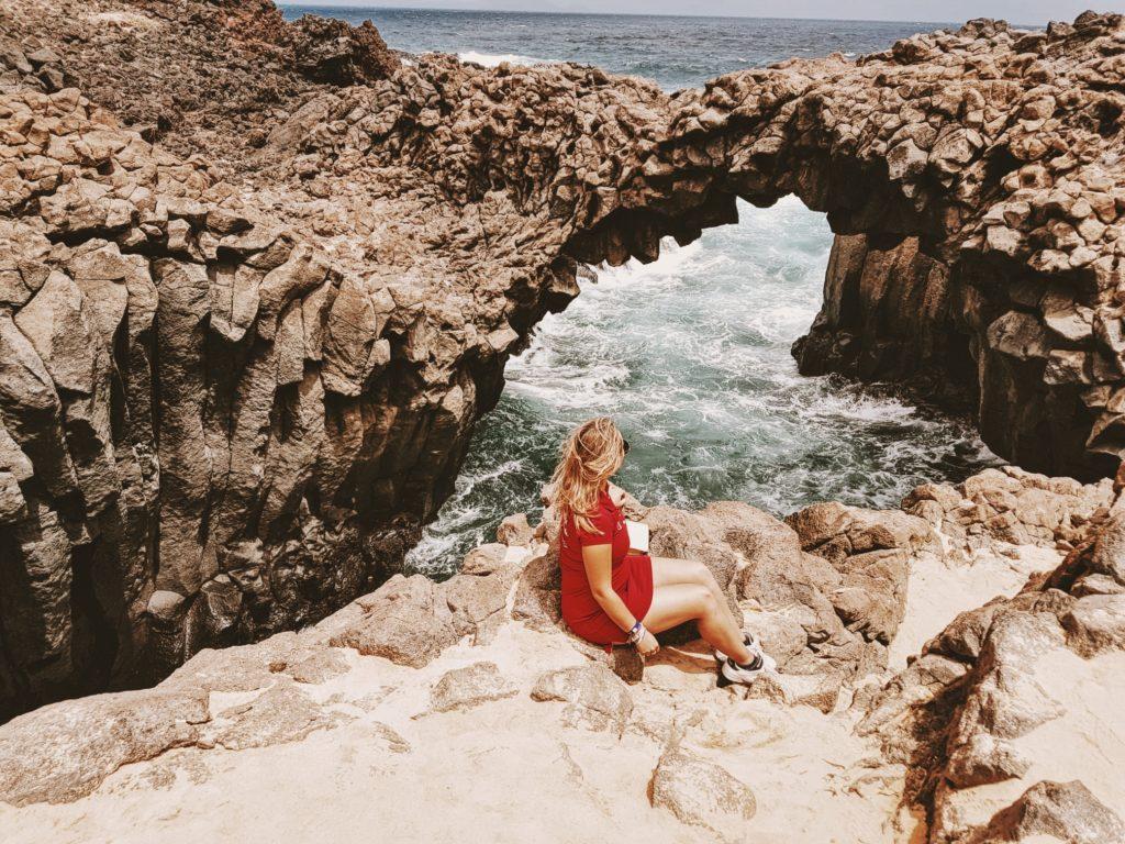 que hacer en Lanzarote