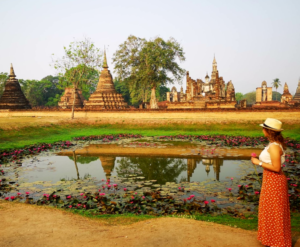 imprescindibles tailandia