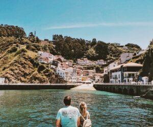 Que ver Asturias