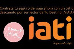 iaiti-min-e1601121072813.jpg