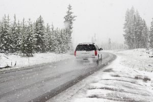 snow-1281636_1280.jpg